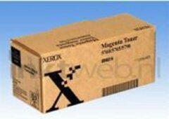 Xerox 006R90214 magenta (Origineel)