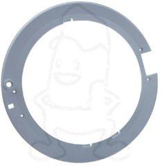 Whirlpool Rahmen (für Tür innen) für Waschmaschine 481244019589