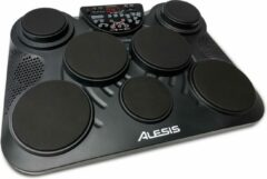 Alesis CompactKit 7 digitale percussie
