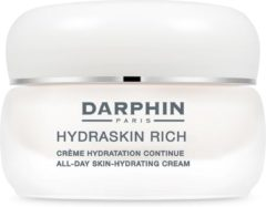Darphin hydraskin rich all day skin hydrating 50ml