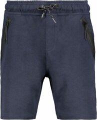 Blauwe Cars Jeans 45302284 Regular fit Broek Maat 3XL