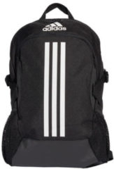 Adidas Training Power V Backpack black