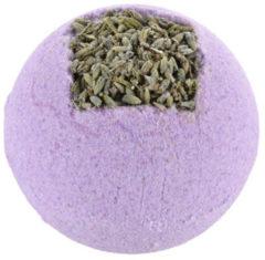 Treets Bath Ball Lavender Field (1st)