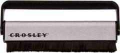 Crosley Carbon Fiber Record Brush - Crosley Carbon Fiber Record Brush