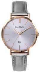 Go Girl dames horloge 699066