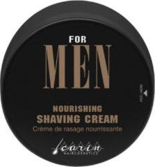 Carin For Men scheerschuim 250 ml