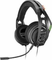 Plantronics RIG 400HX - Gaming Headset - Official Licensed - Xbox One - Zwart