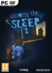 SoeDesco Among the Sleep - UK/FR - Windows
