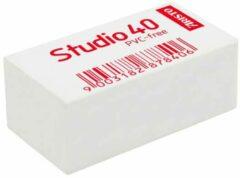 Gum Aristo Studio 40