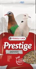 Versele-Laga Prestige Tortelduivenvoer Duivenvoer - Binnenvogelvoer - 4 kg