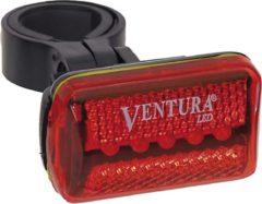 Ventura Achterlicht - Led - Rood