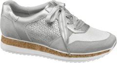 Graceland Sneaker grigio