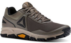 Reebok Sport Herrenschuhe Ridgerider Trail 3.0