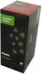 Garden Series Rooibos Thee - Classic Rooibos