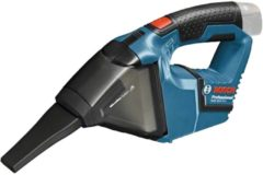 Bosch Power Tools GAS 10,8V-LI Prof. - Akku-Handsauger GAS 10,8V-LI Prof., Aktionspreis