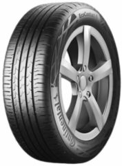 Universeel Continental Eco 6 195/55 R15 85H