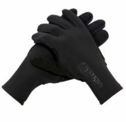 Bioracer - Gloves Winter - Handschoenen maat S, zwart