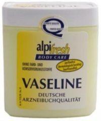 Alpi Fresh Alpi-Fresh Handcreme Vaseline - 250 ml.