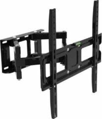 Zwarte INOTEK MOOV 3265.2 Universele verstelbare en kantelbare wandsteun voor flatscreens van 32 '' tot 65 '' (82 cm tot 165 cm)
