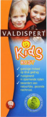 Valdispert Kids Rust - 150 ml - Voedingssupplementen