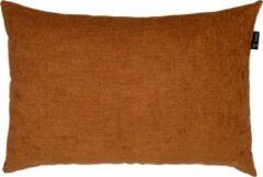 Zippi Design Fresh Orangina Sierkussen 40x60 cm kleur oranje