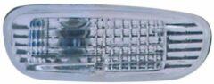 Set Zijknipperlichten Subaru Impreza 1997-2000 - Helder