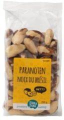 Terrasana Paranoten - 250 gram