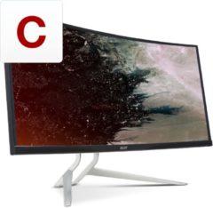 Acer XR342CKP, LED-Monitor