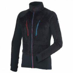 Millet - Trilogy X Wool Jacket - Fleecejack maat L zwart