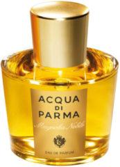 Acqua di Parma Damendüfte Magnolia Nobile Eau de Parfum Spray 100 ml