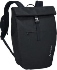 Vaude Made in Germany Fahrradrucksack Clubride Vaude 678 phantom black