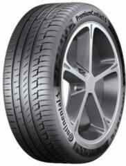 Universeel Continental Premium 6 ssr* 225/45 R19 92W