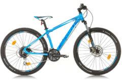 27,5 Zoll Herren MTB Fahrrad Sprint Apolon Seventeen blau, 52cm