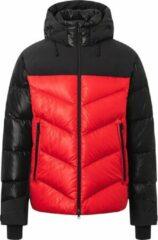 Bogner Noah heren ski jas rood