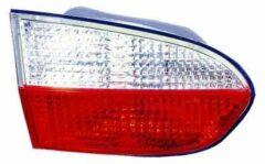 HYUNDAI Rear Lamp Boot Side Compl.r.