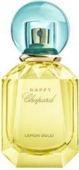 Chopard Happy Chopard Lemon Dulci Eau de Parfum Spray 40 ml