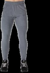 Licht-grijze Gorilla Wear Glendo Trainingsbroek - Lichtgrijs - 2XL
