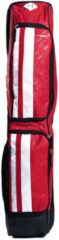TK Total Three 3.3 Stick Bag Rood