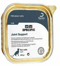Specific Joint Support FJW - 7 x 100 g