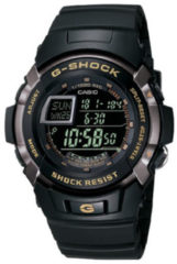 Outlet Casio G-Shock G-7710-1