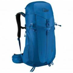 Blauwe Lowe Alpine - Airzone Trail 30 - Tourrugzak maat 30 l blauw