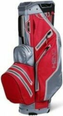 Rode Sun Mountain H2NO Lite Cart Bag
