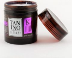 K - HAIR TONER TANINO THERAPY SALVATORE 500 ML
