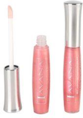 TAVANA Lipgloss Sparkling 3D - 04