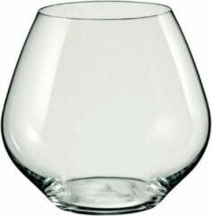 Bruine Crystalite Amorosso Cognacglas - 440ml