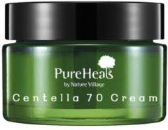 Pureheals Centella Gesichtscreme 50.0 ml