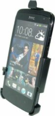 Haicom losse houder HTC Desire 500 (FI-306) (zonder mount)