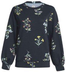 Sweater mit Oversize-Ärmeln PiP Studio Dark Blue