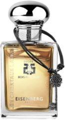 Eisenberg Les Orientaux Latins Eau de Parfum (EdP) 30.0 ml