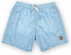 Colmar Florida - Zwembroek - Heren - Lichtblauw - 48 = S